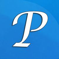 Pinner Community App