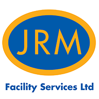JRM Facility Services