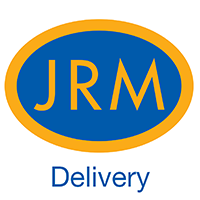 JRM Delivery App