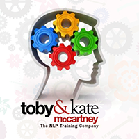 UK NLP Training Company