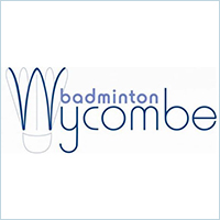 Badminton Wycombe