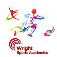 Wright Sports Academies