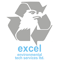 Excel Enviroment
