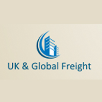 UK Global Freight